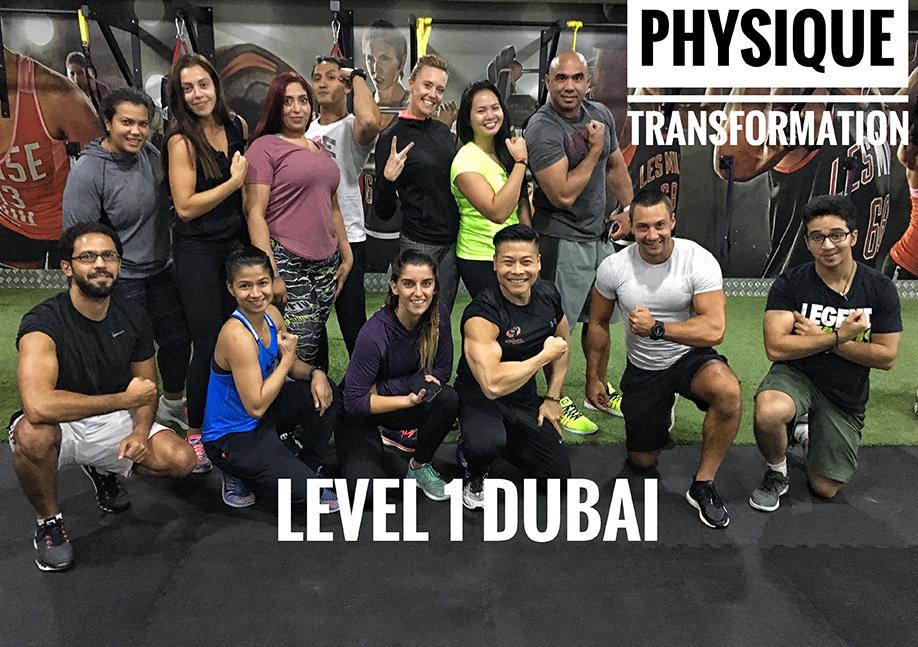 LearnASP_Community-42_0000_(LEARNASP-2.0)-Physique-Transformation-Level-1---Dubai