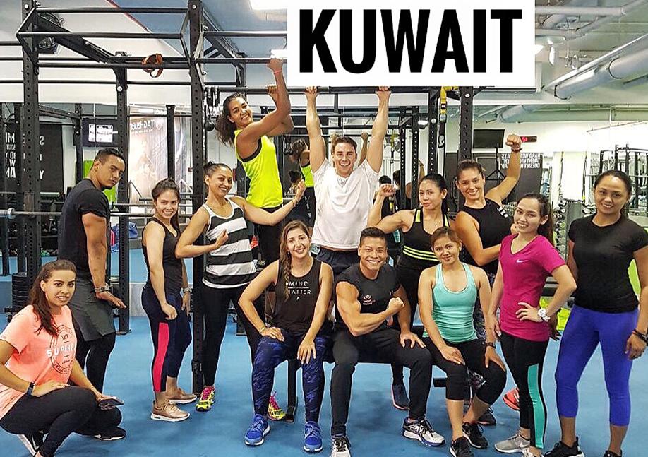 LearnASP_Community-42_0002_(LEARNASP-2.0)-Kuwait