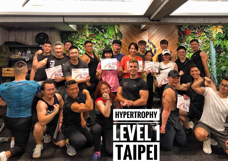 LearnASP_Community-42_0003_(LEARNASP-2.0)-Hypertrophy-Level-1---Taipei