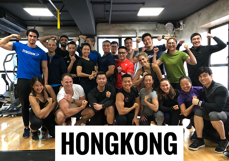 LearnASP_Community-42_0006_(LEARNASP-2.0)-Hong-Kong