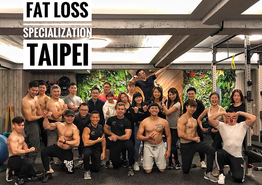 LearnASP_Community-42_0007_(LEARNASP-2.0)-Fat-Loss-Specialization---Taipei