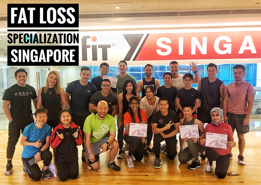 LearnASP_Community-42_0008_(LEARNASP-2.0)-Fat-Loss-Specialization---Singapore