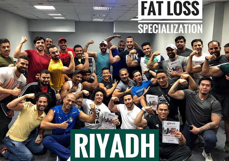 LearnASP_Community-42_0009_(LEARNASP-2.0)-Fat-Loss-Specialization---Riyadh