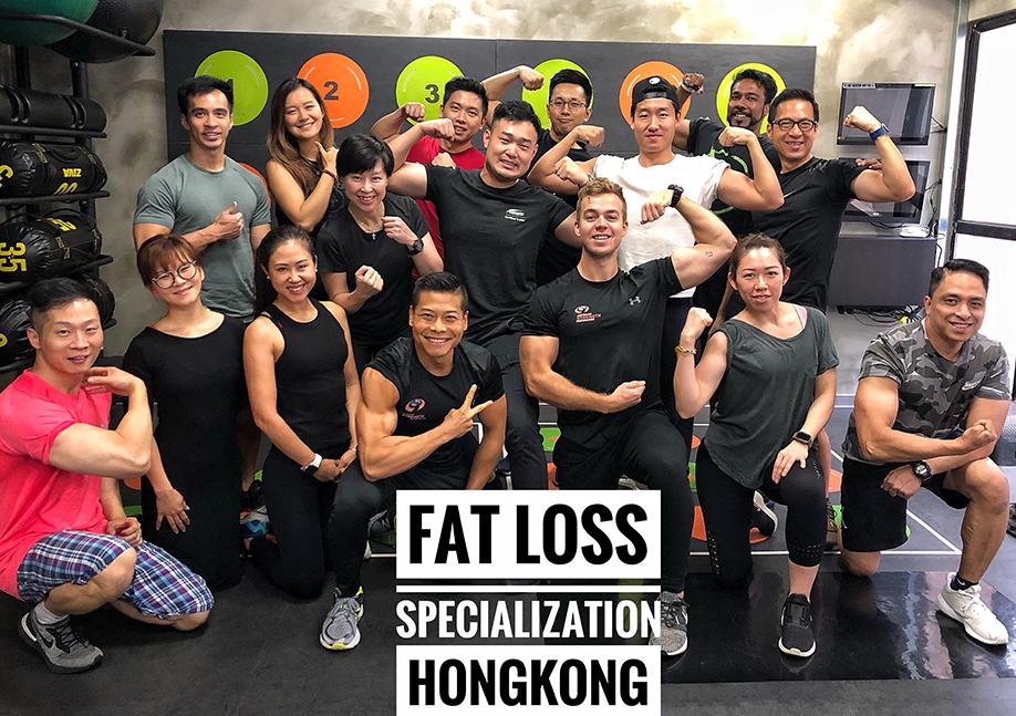 LearnASP_Community-42_0010_(LEARNASP-2.0)-Fat-Loss-Specialization---Hong-Kong(1)
