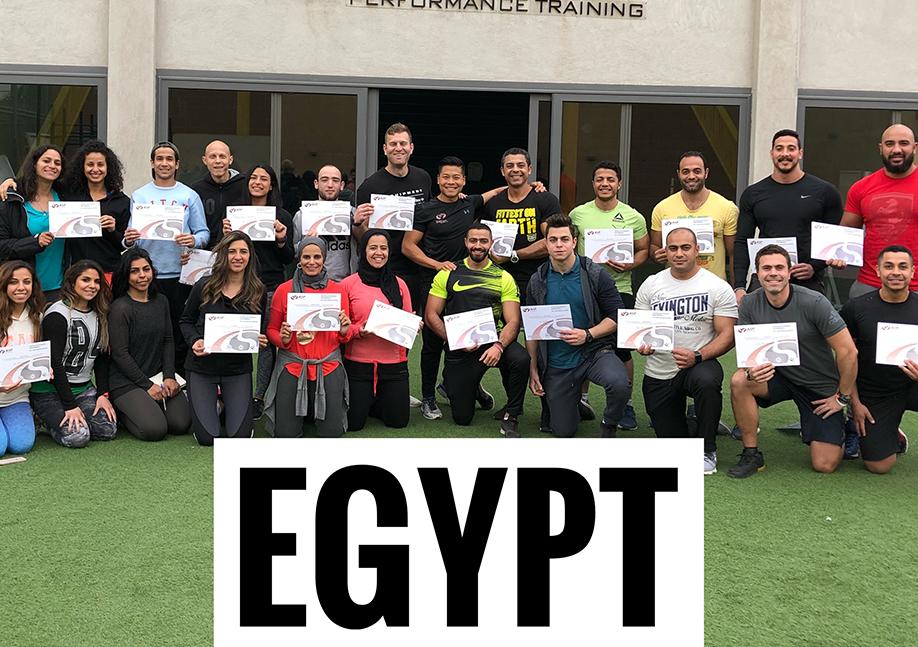 LearnASP_Community-42_0012_(LEARNASP-2.0)-Egypt